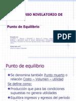 PuntoEquilibrio (1)