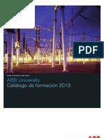 Catalogo+ABB+2013
