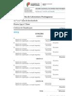 EX_LitP734_F1_2013_CC