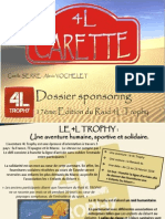 sponsoring4ltrophy chticarette
