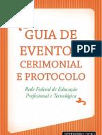 guiaeventos_cerimonial_redefera