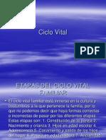ciclovital-120712203402-phpapp02