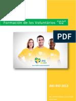 Formación-del-Voluntario-ES-02