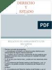 DERECHO Y ESTADO.pptx