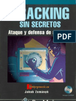 Cracking Sin Secretos