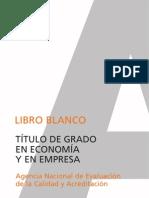 Libroblanco Economia Def