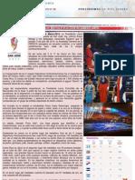 30 Boletín Digital - Marzo 2013