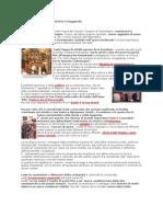 Carlo Magno Tra Storia e Leggenda