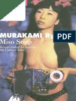 80929541-Murakami-Ryu-Miso-Soup.pdf