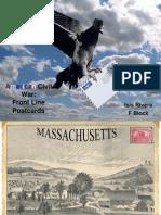 riverai postcardppt