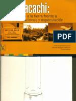 COTOCACHI folleto