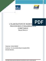 L_élaboration_du_manuel_des_procédures_d_organisation_comptable_Emaar_Morocco.pdf