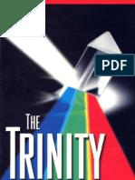 The Trinity - Is It Biblical - By Doug Batchelor