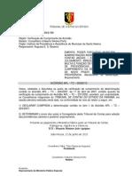 proc_02016_03_acordao_apltc_00330_13_cumprimento_de_decisao_tribunal_.pdf