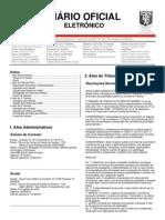 doe_tcepb_794_21_06_2013.pdf