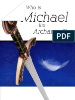 Who is Michael the Archangel - By Doug Batchelor