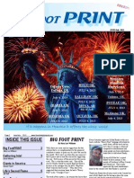 Big Foot PRINT JUN-Jul 2013.pdf