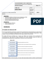 Laboratorio01.pdf