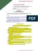 lei8112comentada.pdf