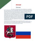 Moscov A
