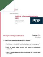 Finanças Corporativas - Parte 1.ppt