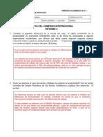 Informe 02_modelo Ricardiano