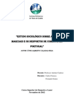 ESDL sociologia.docx