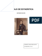 Mellado Olivares Galton