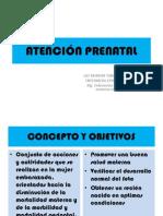 ATENCIÓN PRENATAL (2)