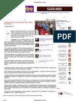 20-06-13 FORTALECERA PRI EN SONORA LA GESTION SOCIAL