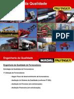 Apresentação__Engenharia__da__Qualidade-Estratégia