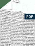 Capt. Richard B Hopkins on Fluoridation (1969)
