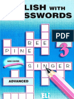 31430489 English With Crosswords 3