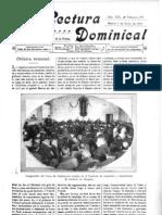 La Lectura dominical. 2-3-1912.pdf