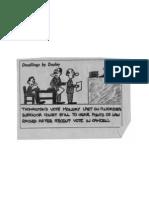 Cartoon Fluoride Injunction 1969