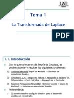 Tema1 Laplace