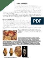 arte (1) (1).docx