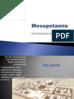 Mesopotamiaj.pptx