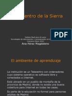 Trabajo Final Ana Perez Magdaleno