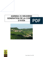 dossier de candidature agenda 21 N°2 19 avril 2013.pdf