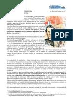 APERTURA A LA TRASCENDENCIA  .pdf