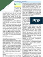 DIREITO EMPRESARIAL COMERCIAL - CEJ 2005.doc