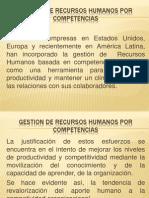 GESTION DE RECURSOS HUMANOS POR COMPETENCIAS.ppt