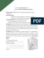 Laboratoratorios_2013