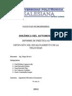 Informe 2 de dinámica relaciones de transmision a0b93a2fb9ff