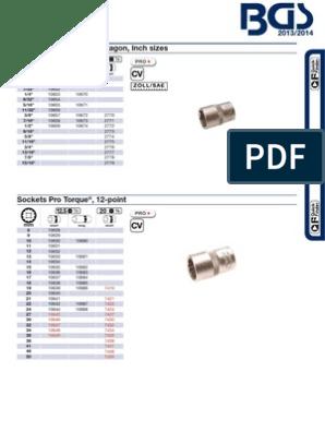 BGS Tools Diesel Service Filling Pump 4063