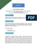 Unidad 01 Cuarto.pdf