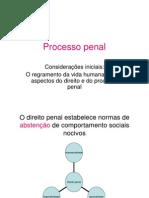 Processo_penal_-_generalidades,_inquérito,_ação_ penal...