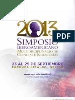 Ficha Tecnica Academica Simci 2013