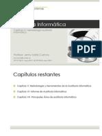 AI_Clase8.pdf